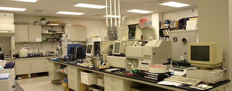 Ученые вынуждены преувеличивать значимость своих исследований, чтобы получать гранты