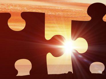Уговорили! 6 приемов, как выйти победителем в переговорах