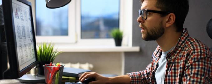 Никаких неожиданностей: 25 советов, как не попасть в неловкую ситуацию на новой работе