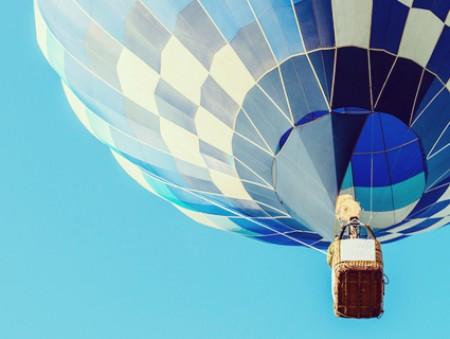 О попутном ветре, крыльях и багаже неудач: 10 вдохновляющих цитат для тех, кто начинает карьеру