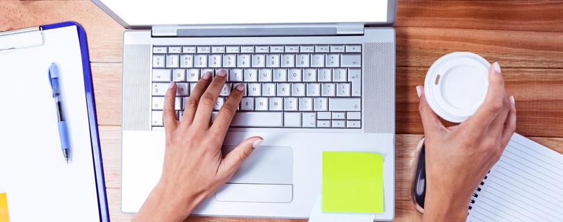 Офис-менеджеры: кто ищет работу и какие зарплаты предлагают работодатели