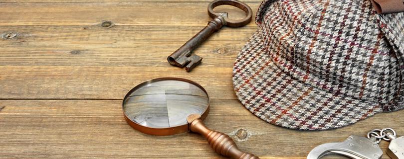 Шерлок Холмс, Фрейд и «Звездные войны»: 7 знаменитых высказываний, которых не было