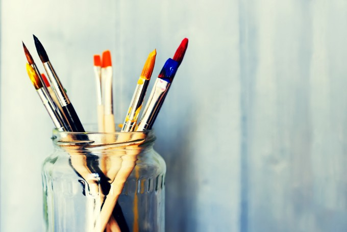 Креативность на каждый день: 6 простых правил, которые помогут справляться с нестандартными задачами