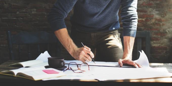 Не по плану: почему правила тайм-менеджмента работают не для всех