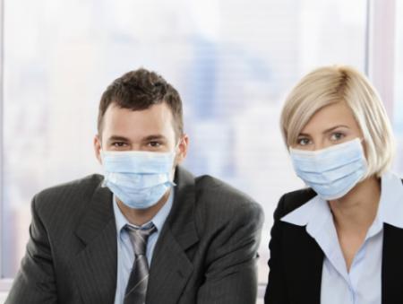 Вдохновляющие менеджеры могут навредить здоровью сотрудников – исследование