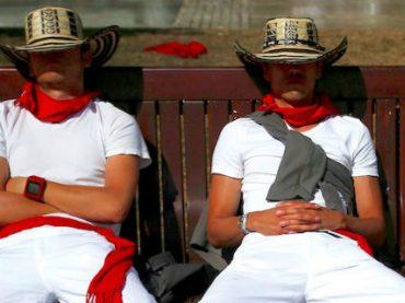 Жителей Испании хотят оставить без полуденной сиесты