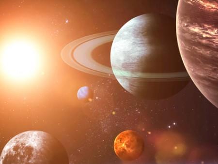 Солнечная система, умный город и английский для журналистов: 10 самых интересных онлайн-курсов апреля