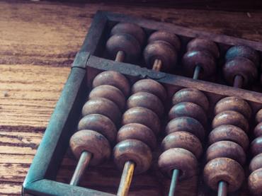 Ключ к боссу: как найти общий язык c начальником-прагматиком
