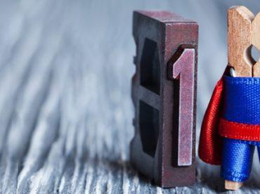 Анатомия достижений: 7 разных мнений о том, что приводит людей к успеху