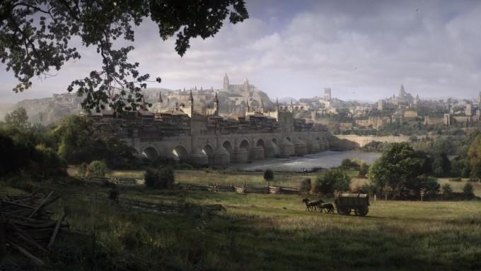Секреты профессии: кто и как придумал языки в «Игре престолов»
