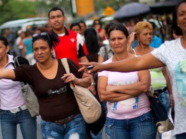 Венесуэльские рабочие будут отдыхать по пятницам, чтобы экономить электроэнергию