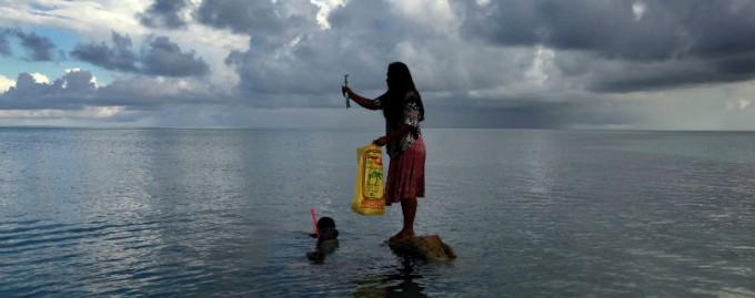 Всемирный банк поможет бедным странам справиться с глобальным потеплением