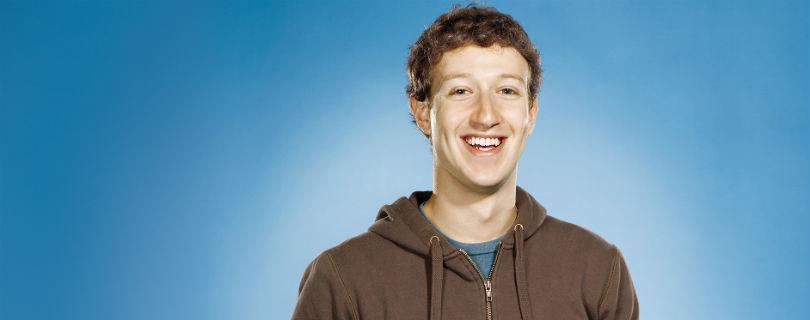 За три года Facebook потратил на охрану Цукерберга больше $12 млн