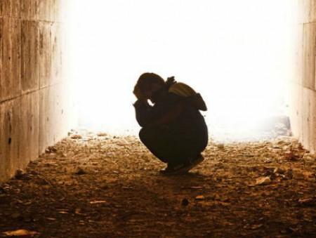 Нищета вызывает депрессию на генном уровне – исследование