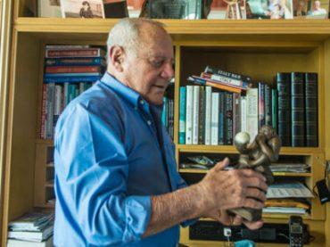 В Университете Майами открывают кафедру атеизма