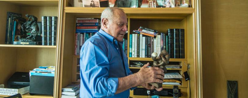 В Университете Майями открывают кафедру атеизма