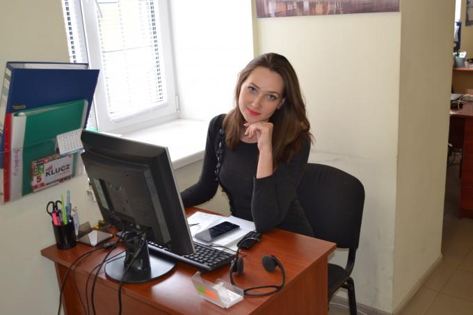 Интервью с работодателем: компания «Ворк Ап»
