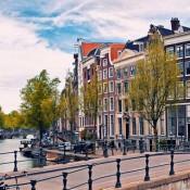 О голландской прямоте, всеобщей занятости и вопросе, на который лучше всегда отвечать «да»: украинский программист рассказал о работе в Нидерландах