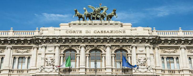 В Италии оправдали бездомного украинца, укравшего сыр и сосиски