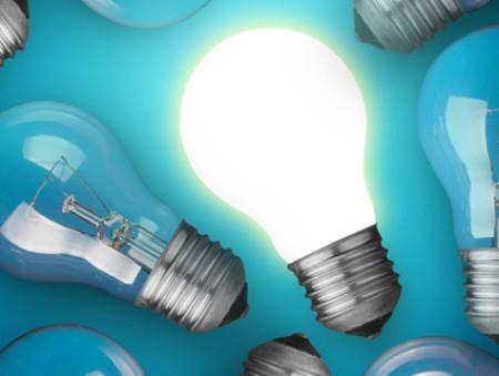 Креативность на каждый день: как избавиться от «мусорных» мыслей, которые мешают появлению новых идей