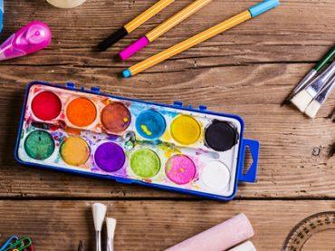 Креативность на каждый день: как находить оригинальные идеи во всем, что вас окружает