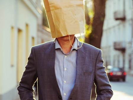 25 привычек, которые говорят о вашей адекватности: мнение эйчара
