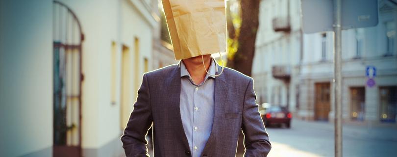 30 привычек, которые говорят о вашей адекватности: мнение эйчара
