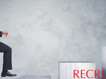 Newbreed School: обучение для тех, кто мечтает о карьере в HR