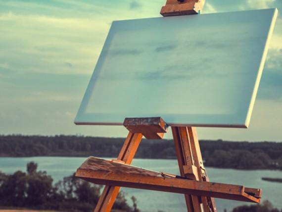 Сальвадор Дали, Дэвид Боуи и Стивен Кинг: о том, откуда художники, писатели и музыканты черпают вдохновение