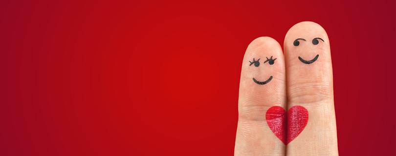 Искусственный интеллект Google изучает «язык любви» по любовным романам