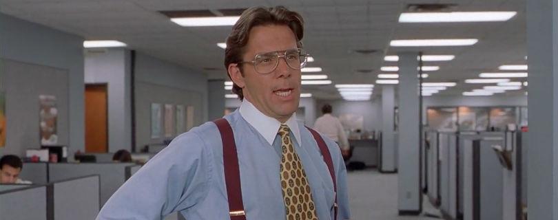 Четверо из десяти сотрудников считают, что босс их игнорирует – опрос