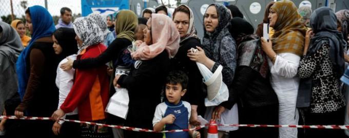 ООН будет добиваться справедливости для беженцев
