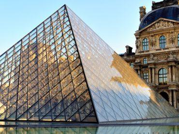 Международный день музеев: 5 увлекательных выступлений о работе музейщиков