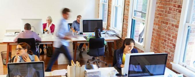 Две трети сотрудников сталкивались с кумовством на работе – опрос