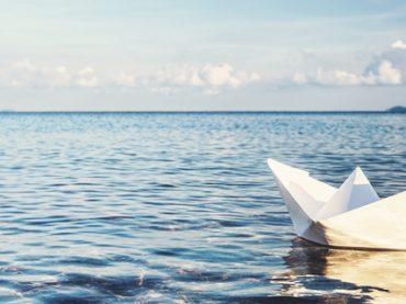 Поставить на паузу: как эффективно использовать перерыв в карьере