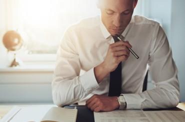 Резюме и сопроводительное письмо: 5 важных различий