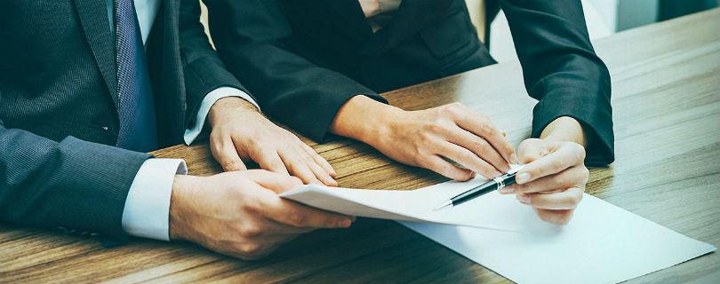 Большинство сотрудников не торгуются с работодателями о зарплате – исследование