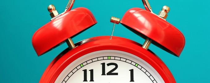 Тайм-менеджмент занятого человека: 20 лайфхаков, как сэкономить время в офисе и дома