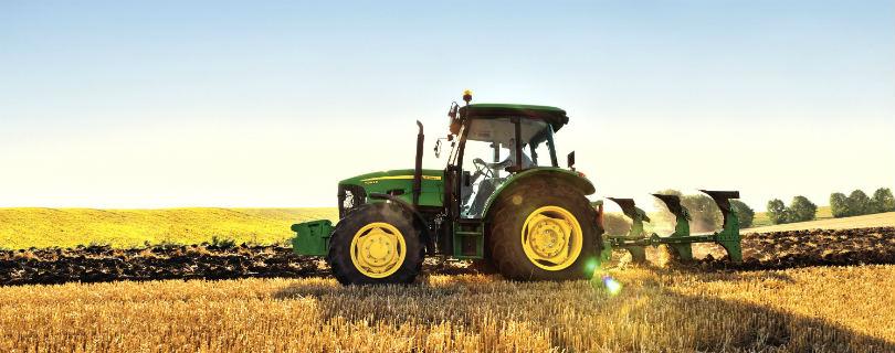 Трактористы и повара будут самыми востребованными профессиями в Украине