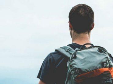 Половина британских сотрудников мечтает уволиться и отправиться в путешествие