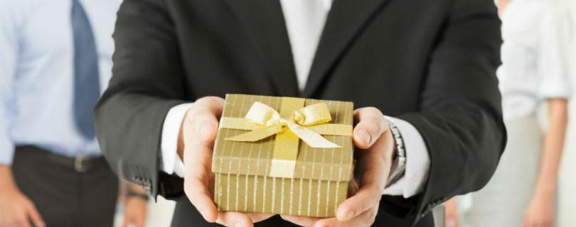 Самые «вкусные» льготы предлагают сотрудникам в сфере финансов и технологий