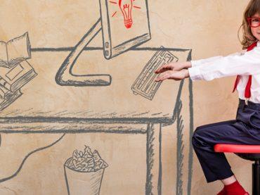 Новички рынка: какие зарплаты предлагают компании специалистам без опыта работы
