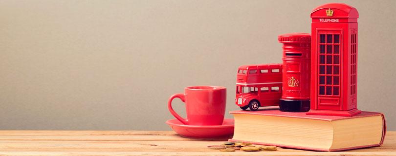 Small talk: 30 полезных фраз, чтобы начать разговор на английском