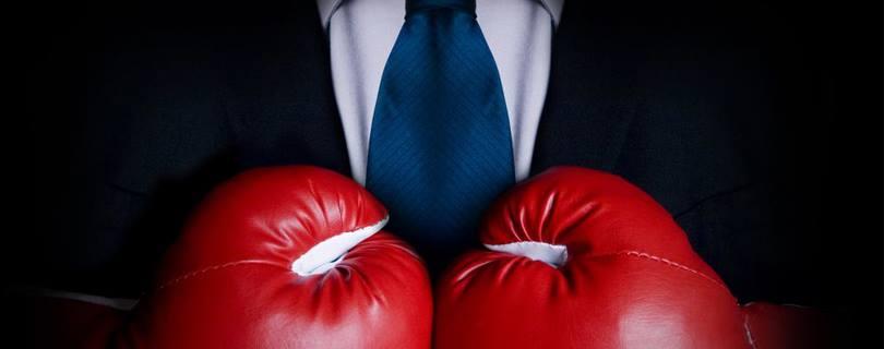 Избыток власти без повышения в должности превращает сотрудников в «корпоративных самодуров» – исследование
