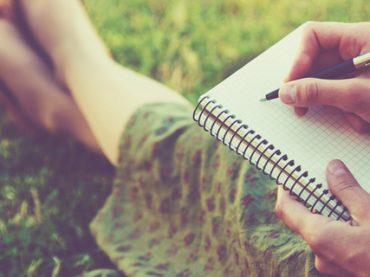 Письма самому себе: зачем их писать и к каким открытиям они могут привести