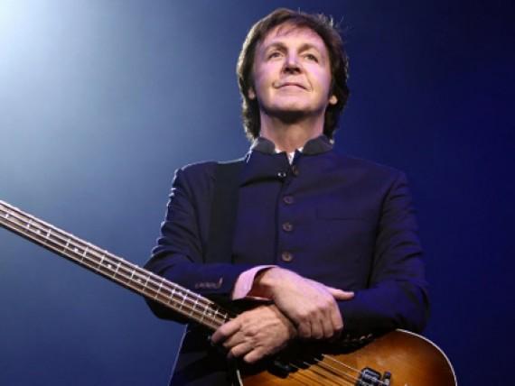 День рождения Пола Маккартни: о восприятии критики, стартовых амбициях The Beatles и его огромной любви к музыке