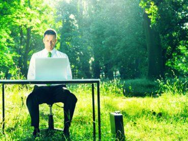 «Я не люблю свою работу!»: с чего стоит начинать перемены в жизни