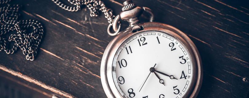 3 причины, почему правила продуктивности не работают