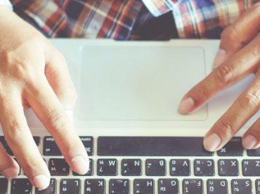 5 онлайн-курсов, которые помогут в поиске работы