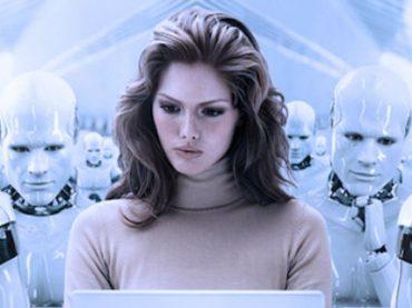 В Японии разработали искусственный интеллект для подбора персонала